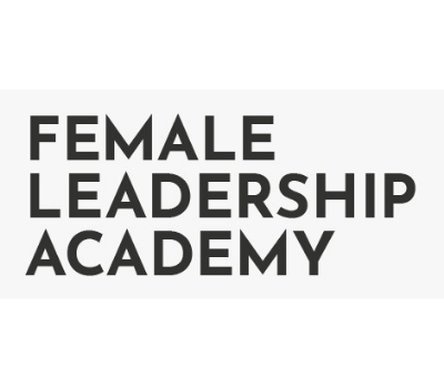 llh-media-referenzen-female-leadership-academy