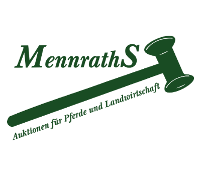 llh-media-referenzen-mennraths