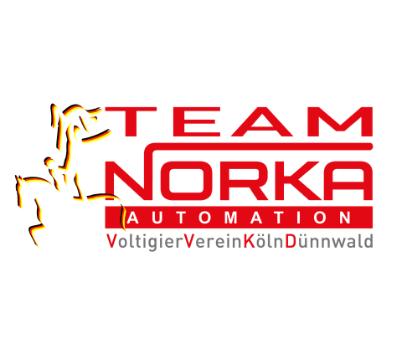 llh-media-referenzen-team-norka