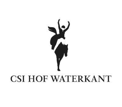 llh-media-referenzen-csi-hofwaterkant