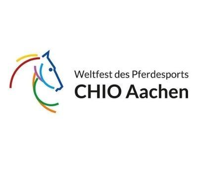 llh-media-referenzen-chio-aachen